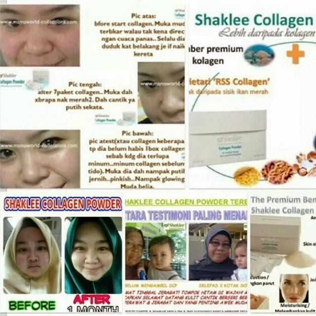 kolagen, collagen, awet muda, cantik, jeragat