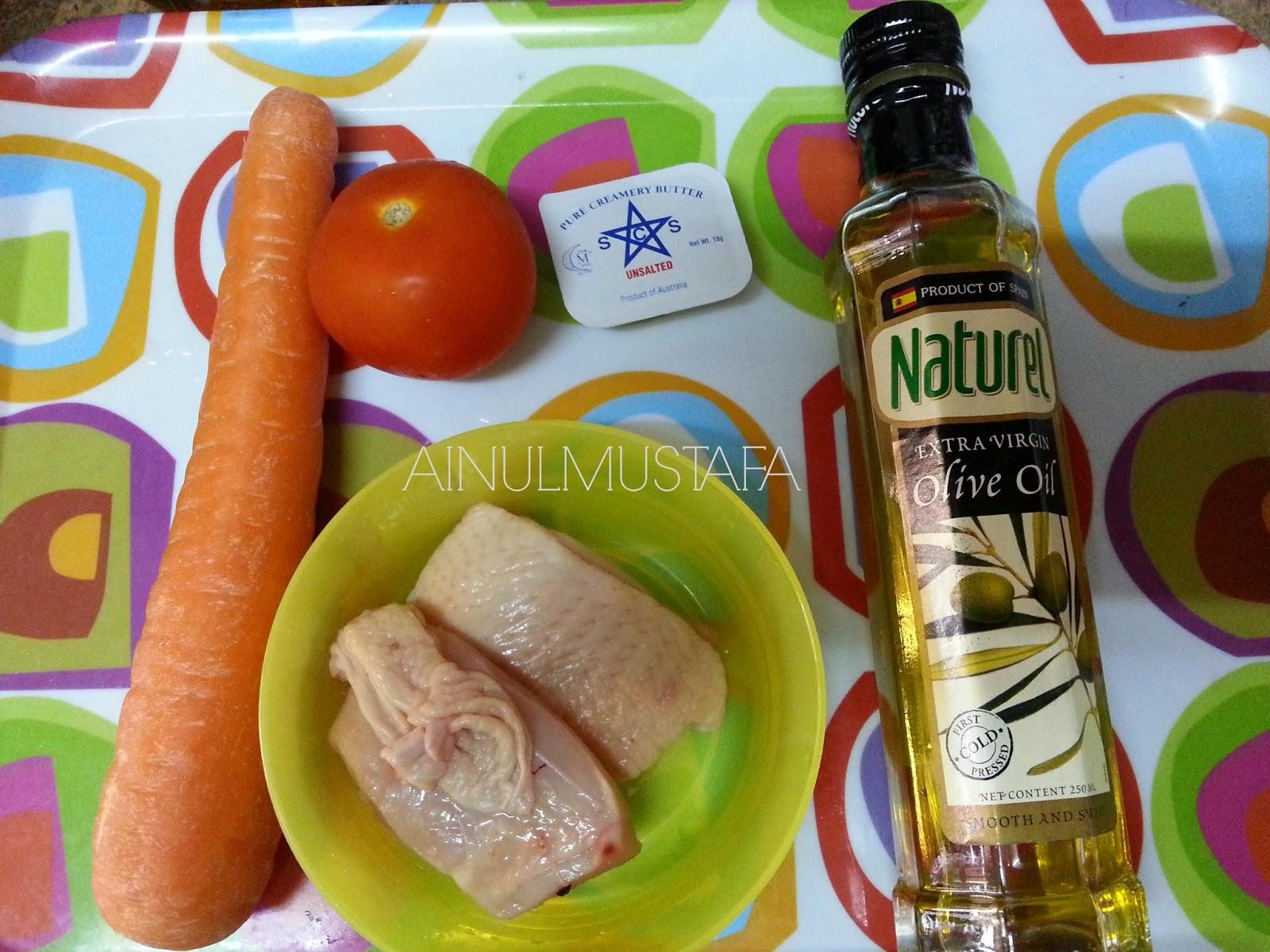Resep Oatmeal Khusus untuk Diet dan Sarapan Sehat
